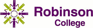 Robinson Education Centre Ltd