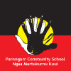 Parnngurr Community School
