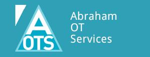 Abraham OT Services Pty Ltd