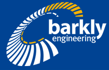 Barkly Engineering