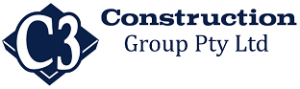 C3 Construction Group Pty Ltd