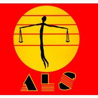 Aboriginal Legal Service of WA Inc