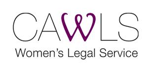 Cawls logo