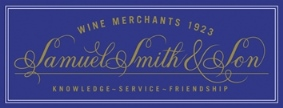 Samuel Smith & Son Logo