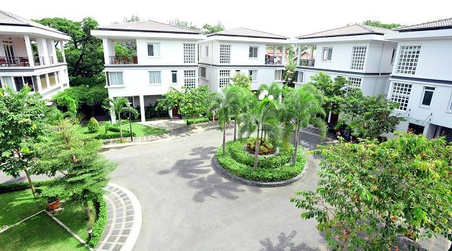 https://s3-ap-southeast-1.amazonaws.com/canhodulich/Apartments/126/173051_05012015_hado.jpg