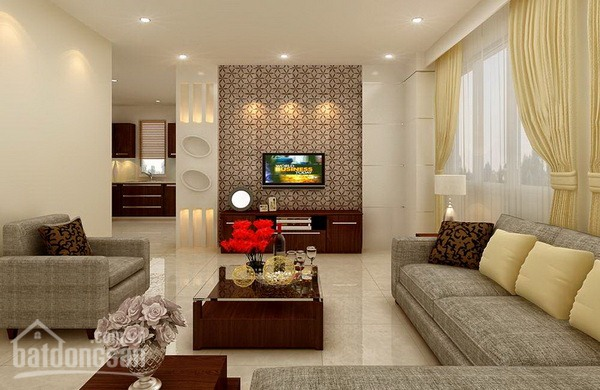 https://s3-ap-southeast-1.amazonaws.com/canhodulich/Apartments/126/173329_05012015_hado7.jpg