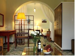 https://s3-ap-southeast-1.amazonaws.com/canhodulich/Apartments/13/163042_08042014_16522764.jpg