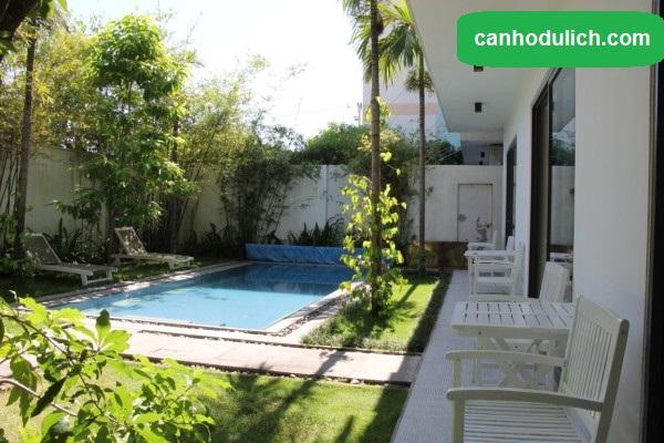 https://s3-ap-southeast-1.amazonaws.com/canhodulich/Apartments/225/170606_07082015_img1229--263279600x400-1.jpg