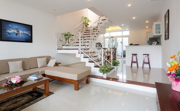 https://s3-ap-southeast-1.amazonaws.com/canhodulich/Apartments/230/151328_09112015_t.jpg