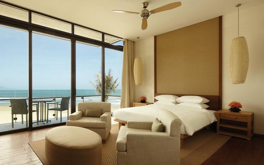 Villa Hyatt Regency Danang Resort & Spa