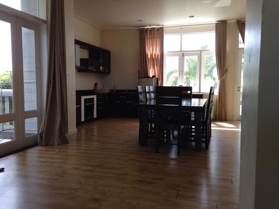 https://s3-ap-southeast-1.amazonaws.com/canhodulich/Apartments/27/161932_06052016_sealink-villa-phan-thiet-5-sao-20a.jpg