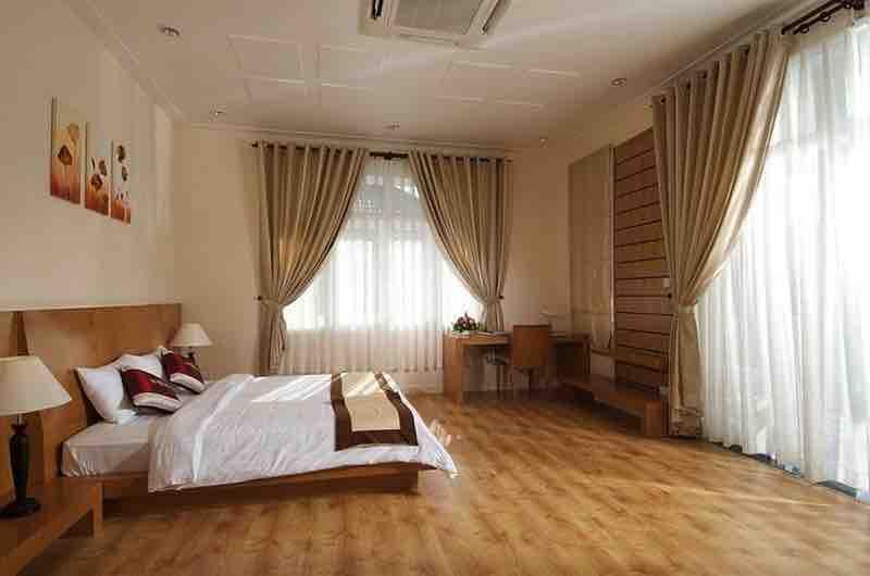 https://s3-ap-southeast-1.amazonaws.com/canhodulich/Apartments/27/161845_06052016_sealink-villa-phan-thiet-5-sao-3-1a.jpg