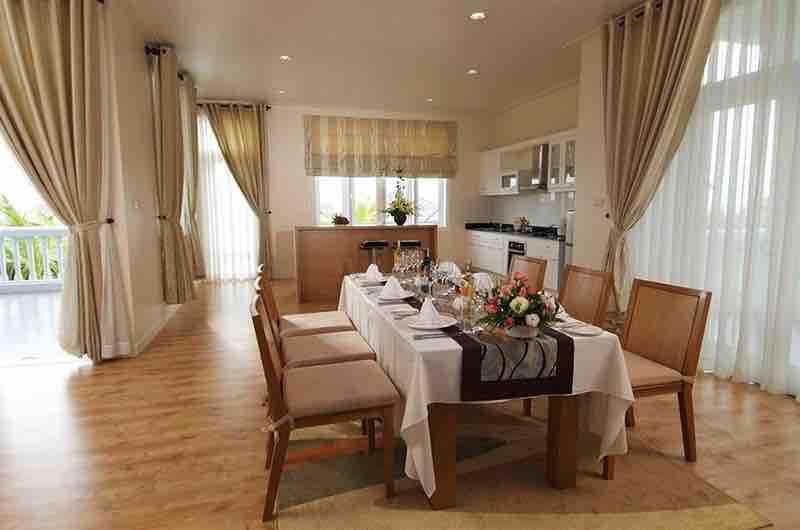 https://s3-ap-southeast-1.amazonaws.com/canhodulich/Apartments/27/161915_06052016_sealink-villa-phan-thiet-5-sao-4-1a.jpg