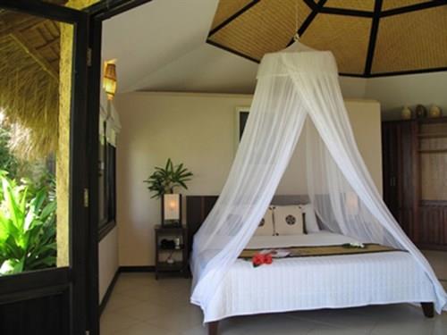 https://s3-ap-southeast-1.amazonaws.com/canhodulich/Apartments/28/152100_06082014_bamboo-village-resort-6-0.jpg