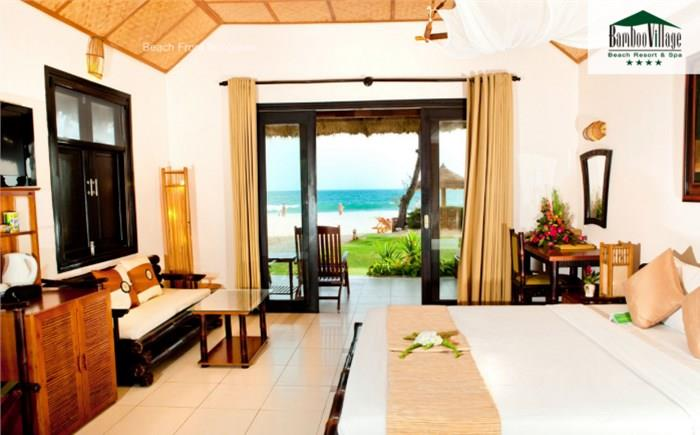 https://s3-ap-southeast-1.amazonaws.com/canhodulich/Apartments/28/152109_06082014_bamboo-village-resort-7.jpg