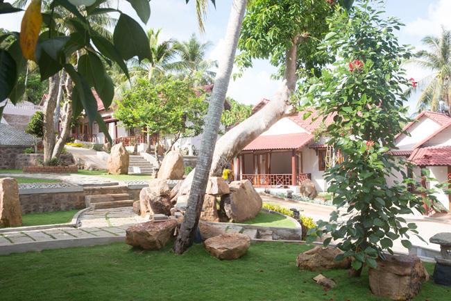 https://s3-ap-southeast-1.amazonaws.com/canhodulich/Apartments/292/111641_28122015_hong-bin-bungalow-phu-quoc-3.jpg