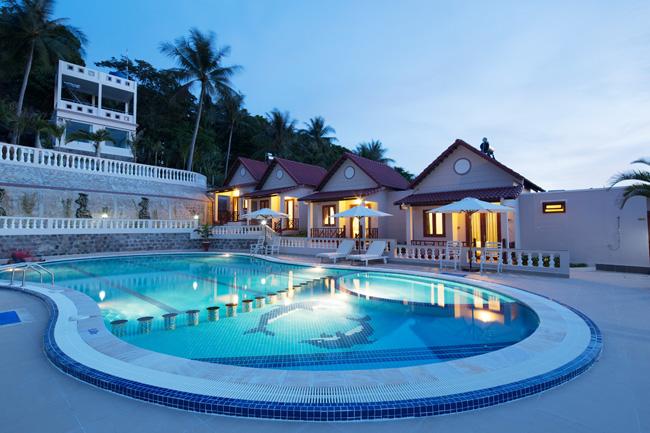https://s3-ap-southeast-1.amazonaws.com/canhodulich/Apartments/292/111530_28122015_hong-bin-bungalow-phu-quoc-13.jpg