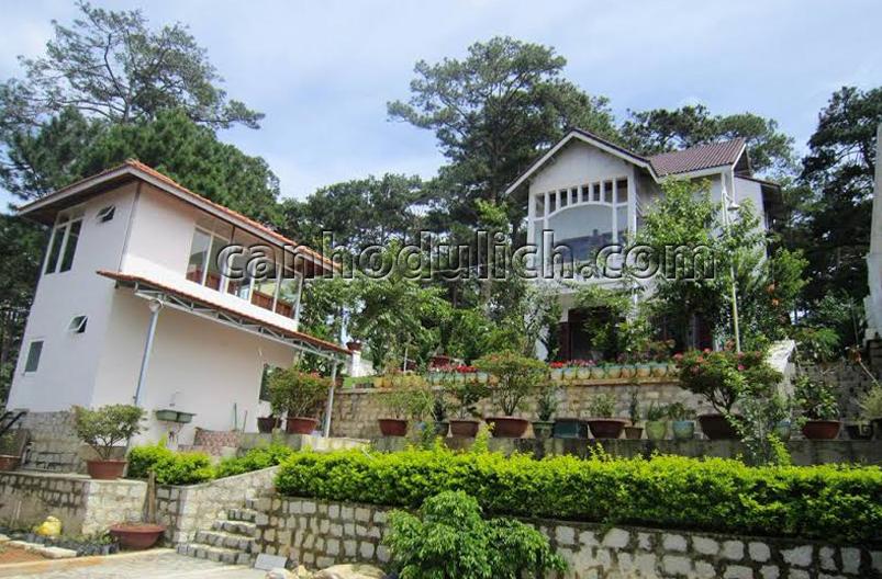 https://s3-ap-southeast-1.amazonaws.com/canhodulich/Apartments/327/144913_26082016_villa-vietrip11-18.jpg