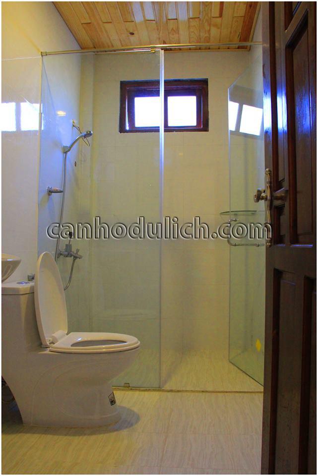 https://s3-ap-southeast-1.amazonaws.com/canhodulich/Apartments/330/165508_29082016_villa-hobbit12.jpg