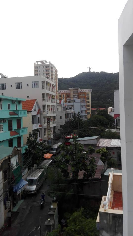 Villa Vietrip 12 Vũng Tàu