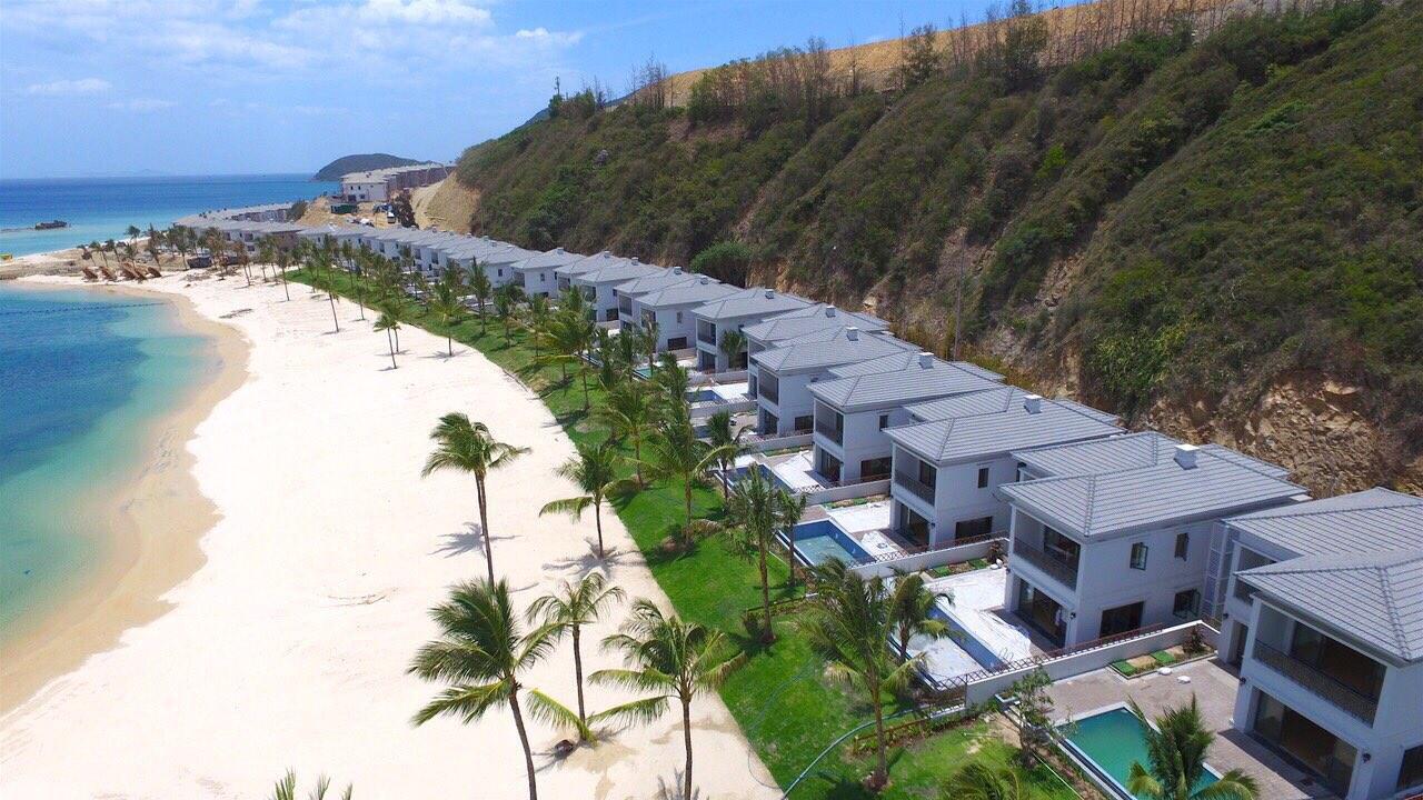 Villa Vinpearl Phú Quốc Resort
