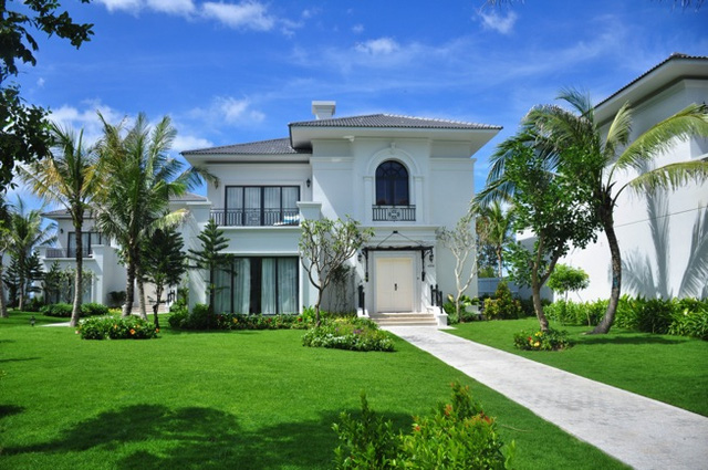 https://s3-ap-southeast-1.amazonaws.com/canhodulich/Apartments/343/114125_17092016_vinpear-villa-phu-quoc-gofl-10.jpg