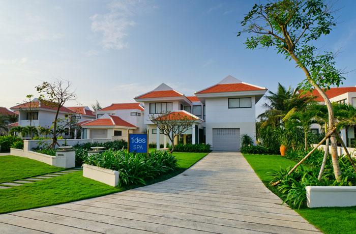 https://s3-ap-southeast-1.amazonaws.com/canhodulich/Apartments/69/095548_30072014_267905110929101634119std.jpg
