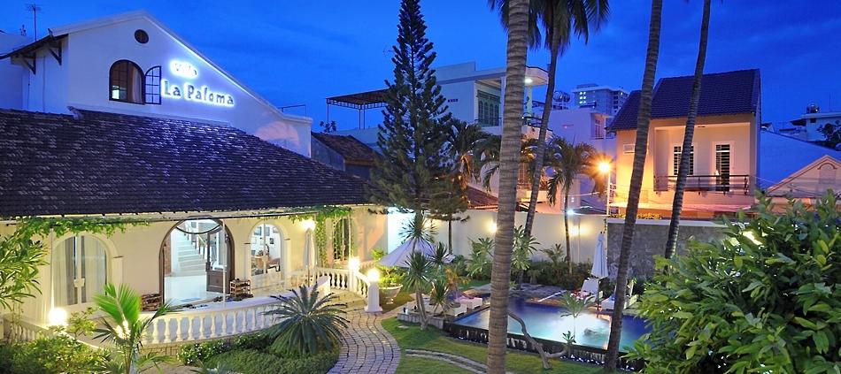 https://s3-ap-southeast-1.amazonaws.com/canhodulich/Apartments/81/162216_09092014_resize21232f297a57a5a743894a0e4a801fc32014318154653.jpg