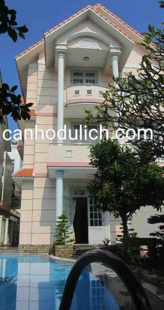 https://s3-ap-southeast-1.amazonaws.com/canhodulich/Apartments/92/222415_08052016_villa-oceanus-vung-tau-1-a.jpg