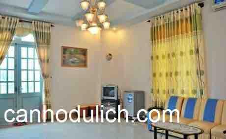https://s3-ap-southeast-1.amazonaws.com/canhodulich/Apartments/92/222450_08052016_villa-oceanus-vung-tau-5-a.jpg