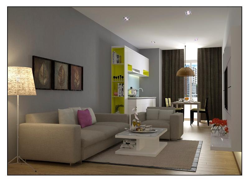 https://s3-ap-southeast-1.amazonaws.com/canhodulich/Apartments/96/101640_28112014_cc.jpg