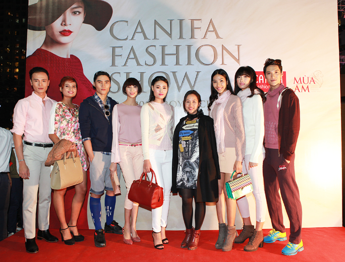canifa-fashion-show-mua-am-2015-1