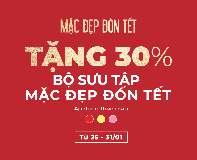 mac-dep-don-tet-feature-image-canifa