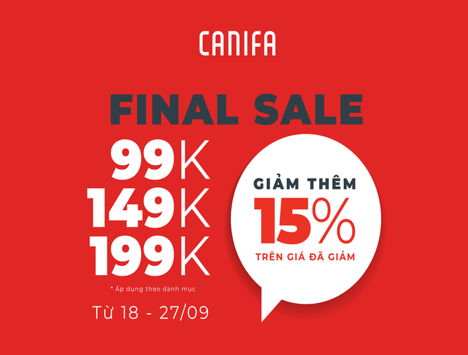 rsz_31final_sale-canifa-blog-post