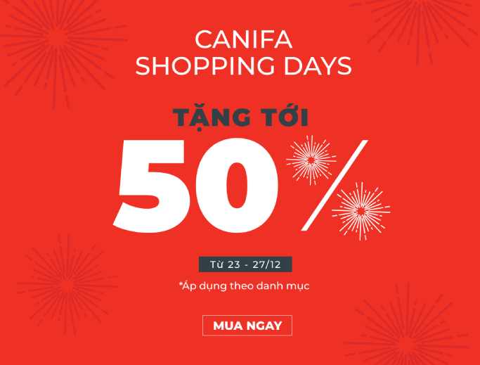 cnf-shopping-day-bai-blog-1