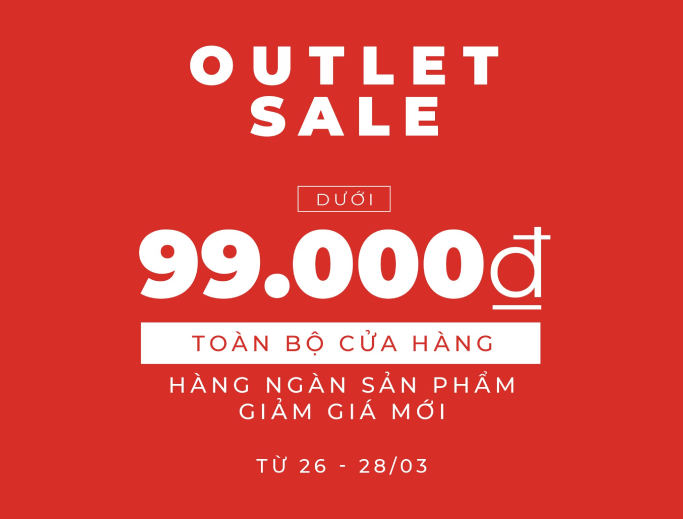 outlet-sale-blog-99k-canifa