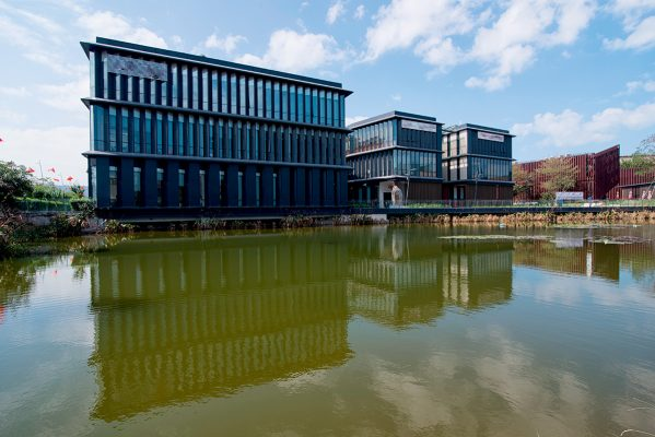 前海合作區企業和機構及相關單位公開受理人才住房配租9月17日開始接受申請。