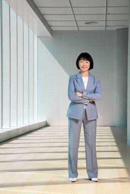 """""""我一直相信, 香港藝術館是屬於所有社會大眾的。"""""""