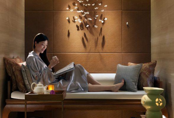 文華東方酒店集團在其微信平台推出全新一站式預訂及付款服務,為入住酒店的國內遊客帶來更便捷的預訂服務。