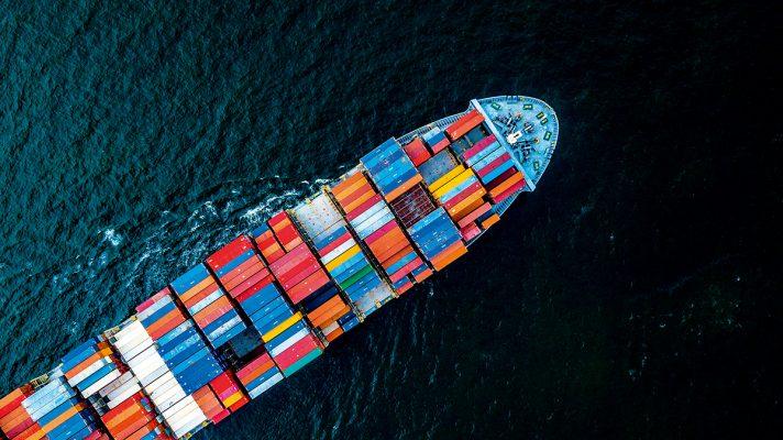 以工業製造出口歐美的港商都被取消訂單。