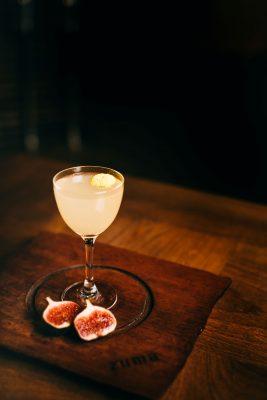 ZUMA Lounge & Bar是其中一家參與#TGIT的餐飲品牌,其受到日式居酒屋的概念所啓發,每道菜都是為了讓客人們一起分享的,是城中熱門的聚會地點。在誘人燈光和柔和音樂的襯托下,賓客們享用著口味獨特的雞尾酒,完全沉醉於醉人的氣氛之中。