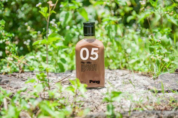 05 Pilo Milo