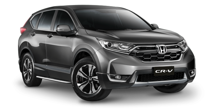 Honda Cars Ph Announces Exclusive Deals For New Civic 1 8 S Cvt Cr V Touring Diesel 9at