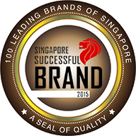 Singapore Successful Brand Logo3_All Blacks