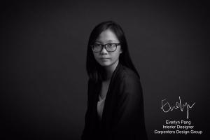 Everlyn Pang