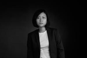 Sydnie Wong