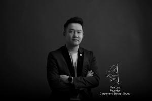 Yen Lau