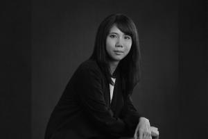 Elaine Tieng