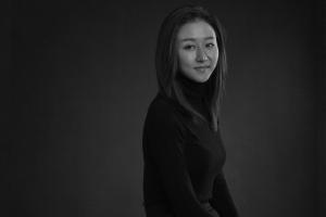 Ma Jia Wen