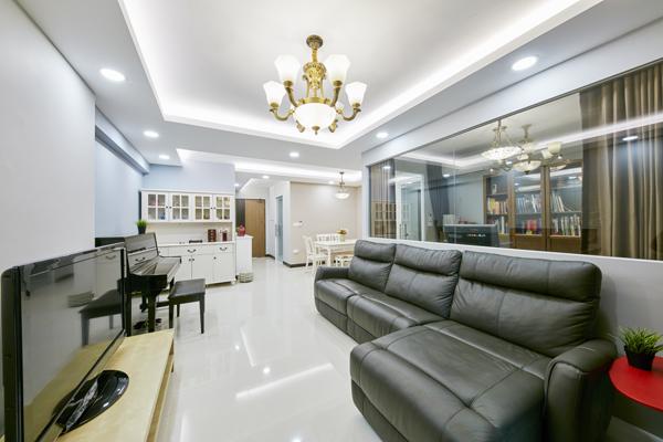 296B Bukit Batok